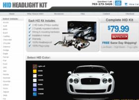 hidheadlightkit.com