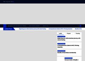 hidialer2000.com