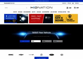 hidnation.com