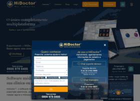 hidoctor.com.br
