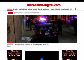 hidrocalidodigital.com