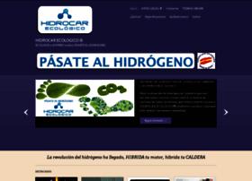 hidrocarecologico.com