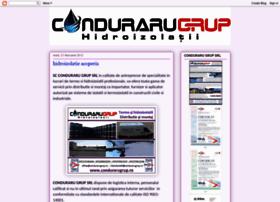 hidroizolatii-acoperisuri.blogspot.ro