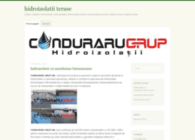 hidroizolatiiterase.wordpress.com