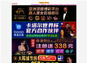 hidrolevel.com