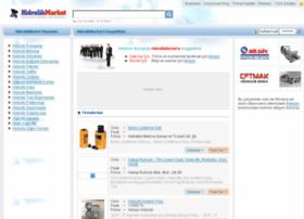 hidrolikmarket.net