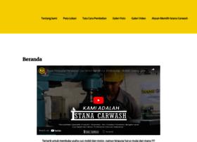 hidrolikmobilmotor.com