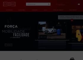 hidromar.com.br