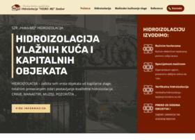 hidromd.com