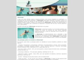 hidroterapia-sp.com.br