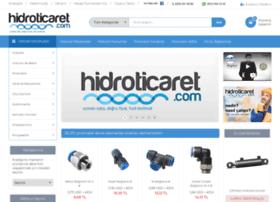hidroticaret.com