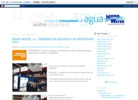 hidrowater.blogspot.com