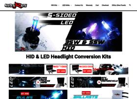 hidsrus.com