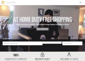 hidutyfree.com