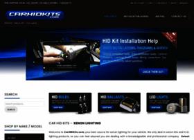 hidxenonlights.com