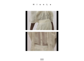 hien-le.com