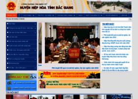 hiephoa.bacgiang.gov.vn
