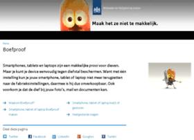 hier-waak-ik.nl