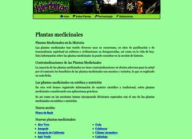 hierbitas.com