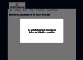 hierimweb.com