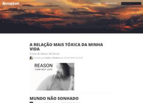hierophant.com.br