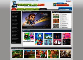 hierspielen.com