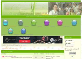 hieunghean.forume.biz