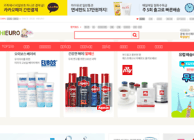 hieuro.co.kr