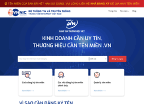 hifashion.com.vn