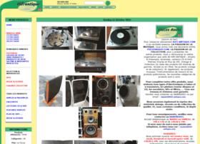 hifi-antique.com