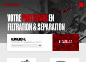 hifi-filter.com