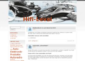 hifi-level.de