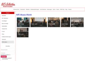 hifi-music-world.de