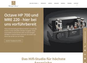 hifi-studio-bramfeld.de