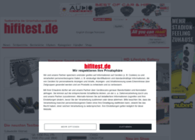 hifi-test.de