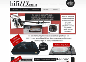 hifi113.com