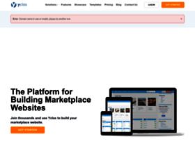 hififorsale.com