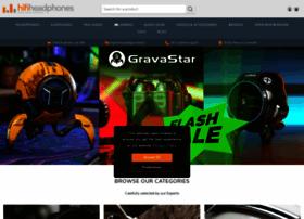 hifiheadphones.co.uk