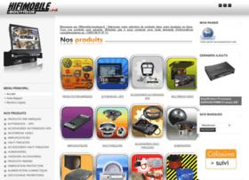 hifimobile-boutique.fr