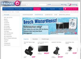 hifishop24.de