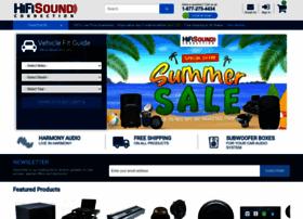 hifisoundconnection.com