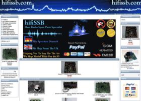 hifissb.com