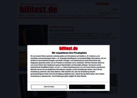 hifivision.net