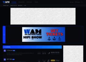 hifiwigwam.com