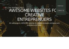 hiflowmarketing.com