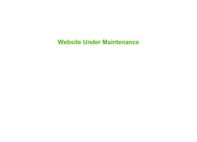 hifocuscctv.com