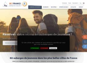 hifrance.org