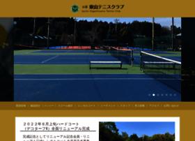higashiyama-tc.com