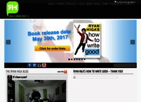 higatv.com