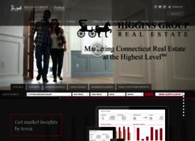 higginsgroup.com